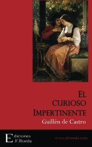 El_curioso_impertine_Cover_for_Kindle