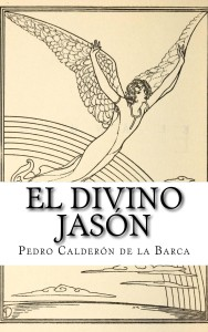 El_divino_Jasn_Cover_for_Kindle