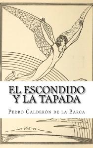 El_escondido_y_la_ta_Cover_for_Kindle