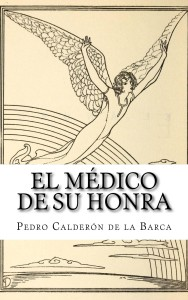El_mdico_de_su_honr_Cover_for_Kindle