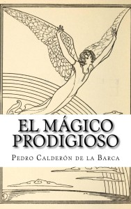 El_mgico_prodigioso_Cover_for_Kindle