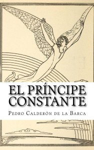 El_prncipe_constant_Cover_for_Kindle