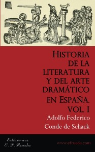 Historia_de_la_liter_Cover_for_Kindle