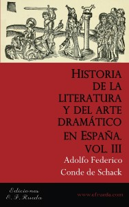 Historia_de_la_liter_Cover_for_Kindle (2)