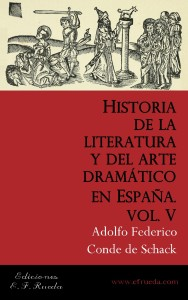 Historia_de_la_liter_Cover_for_Kindle (3)