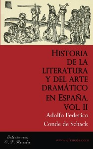 Historia_de_la_liter_Cover_for_Kindle (4)