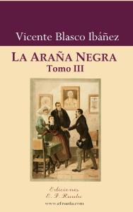 La_araa_negra._Tomo_Cover_for_Kindle (1)