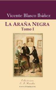 La_araa_negra._Tomo_Cover_for_Kindle (3)