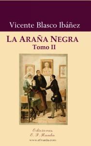 La_araa_negra._Tomo_Cover_for_Kindle (4)