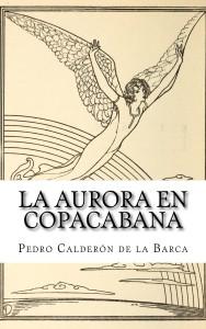 La_aurora_en_Copacab_Cover_for_Kindle