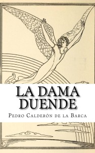 La_dama_duende_Cover_for_Kindle