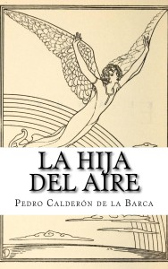 La_hija_del_aire_Cover_for_Kindle