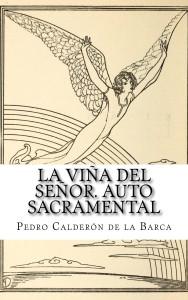 La_via_del_Seor_Cover_for_Kindle