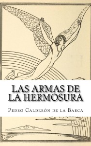 Las_armas_de_la_herm_Cover_for_Kindle