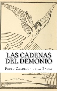 Las_cadenas_del_demo_Cover_for_Kindle