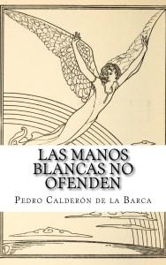 Las_manos_blancas_no_Cover_for_Kindle