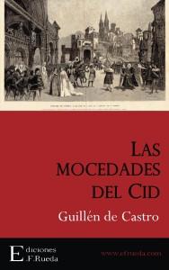 Las_mocedades_del_Ci_Cover_for_Kindle