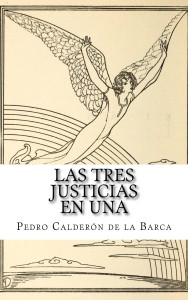 Las_tres_justicias_e_Cover_for_Kindle