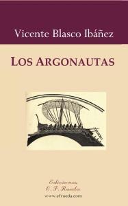 Los_argonautas_Cover_for_Kindle (1)