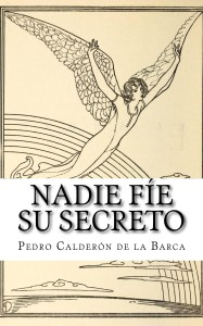 Nadie_fe_su_secreto_Cover_for_Kindle