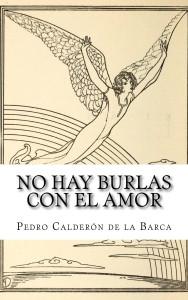 No_hay_burlas_con_el_Cover_for_Kindle (1)
