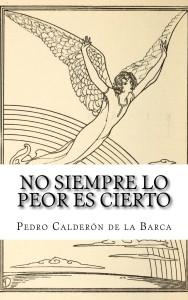No_siempre_lo_peor_e_Cover_for_Kindle