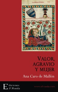 Valor_agravio_y_muj_Cover_for_Kindle