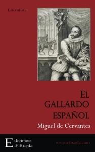 El_gallardo_espaol_Cover_for_Kindle