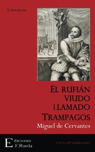 El_rufin_viudo_llam_Cover_for_Kindle