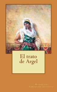 El_trato_de_Argel_Cover_for_Kindle