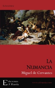 La_Numancia_Cover_for_Kindle