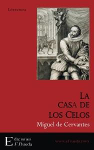La_casa_de_los_celos_Cover_for_Kindle