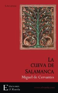 La_cueva_de_Salamanc_Cover_for_Kindle