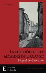 La_eleccin_de_los_a_Cover_for_Kindle