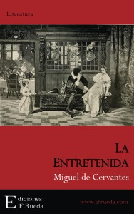 La_entretenida_Cover_for_Kindle