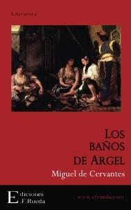 Los_baos_de_Argel_Cover_for_Kindle