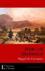 Pedro_de_Urdemalas_Cover_for_Kindle