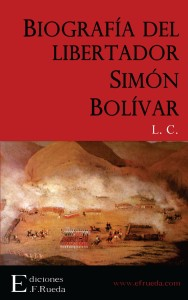 Biografa_del_libert_Cover_for_Kindle