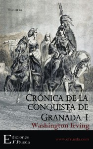 Crnica_de_la_conqui_Cover_for_Kindle