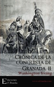 Crnica_de_la_conqui_Cover_for_KindleII
