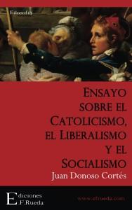 Ensayo_sobre_el_Cato_Cover_for_Kindle