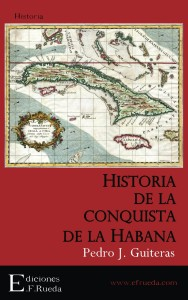 Historia_de_la_conqu_Cover_for_Kindle
