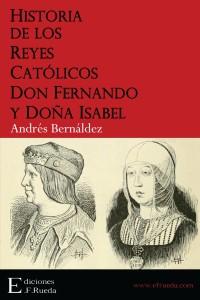 Historia_de_los_Reye_Cover_for_Kindle