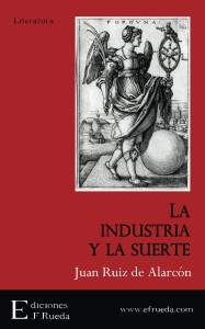 La_industria_y_la_su_Cover_for_Kindle