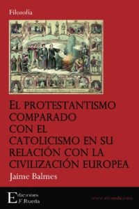 El_Protestantismo_co_Cover_for_Kindle