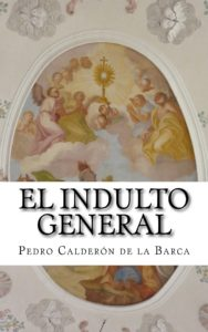 El_indulto_general_Cover_for_Kindle
